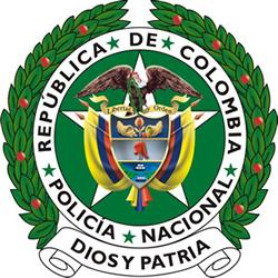 POLICIA-ESCUDO