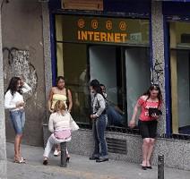 Prostituta de constitucion buenos aires argentina - 4 9
