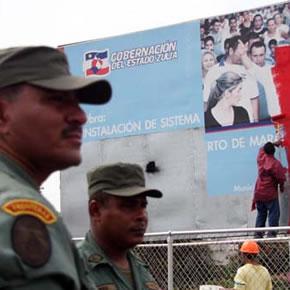 guardia-nacional-venezuela