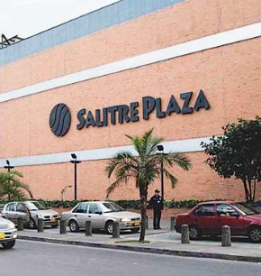 salitre-plaza