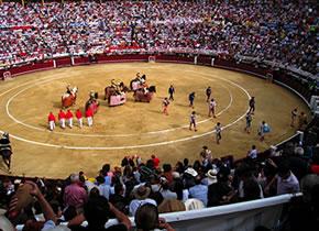 corrida-toros