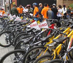 bicicletas-idrd