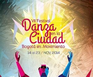 festival-danza-en-la-ciudad