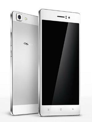oppo-R5-movil-más-delgado-del-mundo