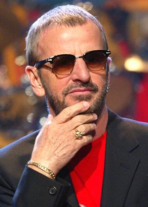 Ringo-Starr-Kevin-Winter