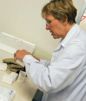 busqueda-vacuna-ebola-onu