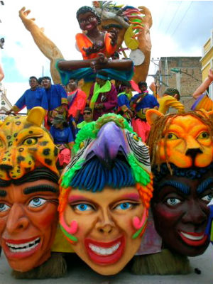 carnaval-negrosyblancos-pasto-inicio
