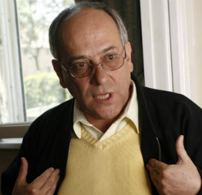 Jose Obdulio Gaviria