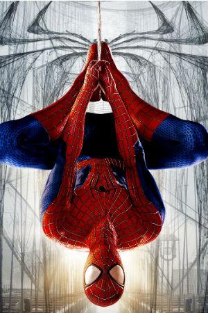 spiderman-llegara-al-universo-marvel