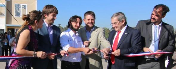 inauguración-construye-solar